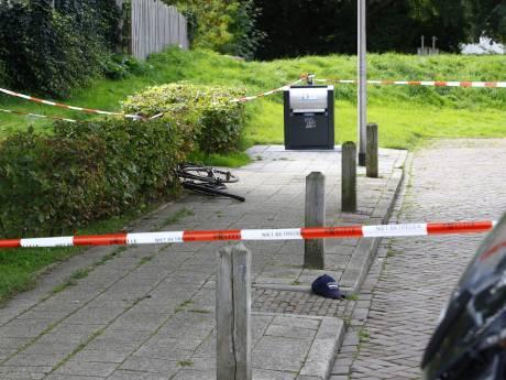 Justitie negeert advies: opnieuw tbs geëist voor steekpartij Zwolle
