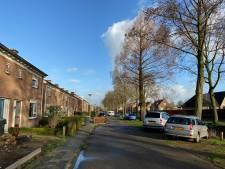 Oranjebuurt in Twello gaat op de schop: bredere wegen en andere parkeervakken