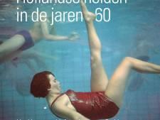 'Hollandse Helden', verrassende erfenis van fotograaf Louis van Paridon
