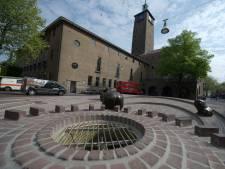 Enschede wil af van rompslomp rond belasting waterschap voor lage inkomens