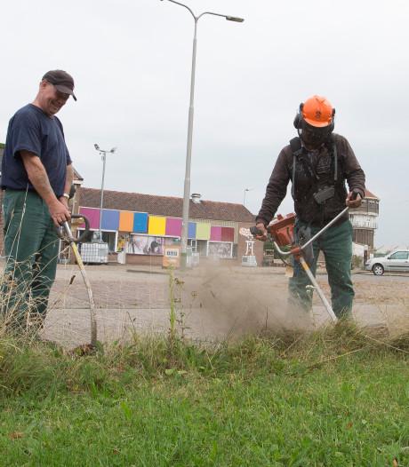 Personeel Soweco diep geraakt na nieuws over stoppen sociale werkvoorziening