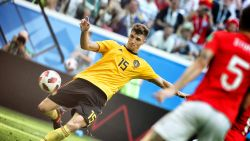 Deze tv-programma's komen terug nu het WK is afgelopen