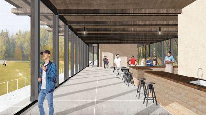 """Tervuren investeert komende jaren 36 miljoen euro: """"Grootste happen gaan naar sport en wegenwerken"""""""