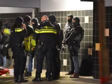 Politie jaagt op moordenaars Soufian, veroordeeld tweetal moet de cel in maar is voortvluchtig