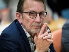 Haarense wethouder Van Hal maakt aan het buitengebied geen woorden meer vuil
