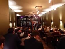 Achterban VVD tevreden met nieuw coalitieakkoord Den Haag, ook met hogere belastingen