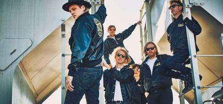 Heeft Arcade Fire wéér de beste plaat van het jaar gemaakt?