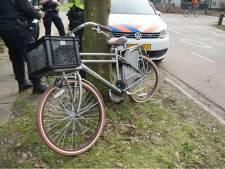 Automobilist (89) hielp jongen na botsing in Diepenveen