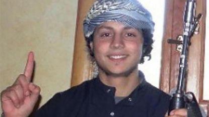Gaat Syriëstrijder veroordeeld voor terroristische moord vrijuit omdat uitgebreid psychiatrisch onderzoek uitblijft?