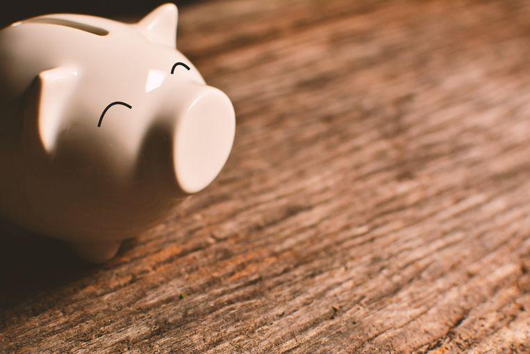 Hebt u een grotere som geld die u verstandig wil inzetten? Dan loont het zeker om advies in te winnen bij een expert.