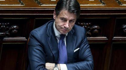 """Belandt Italië op het strafbankje? Europese Commissie houdt """"alle opties open"""" voor Italiaanse begroting"""