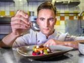 Culinaire lat in stad ligt hoger: 'Vooral goed eten maken'