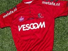 Helmond Sport verwacht dit seizoen negatief resultaat van 556.000 euro