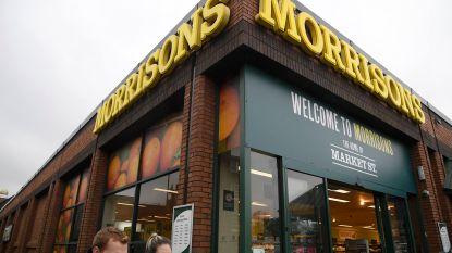 Speciale winkeluren voor autisten in Engelse supermarktketen