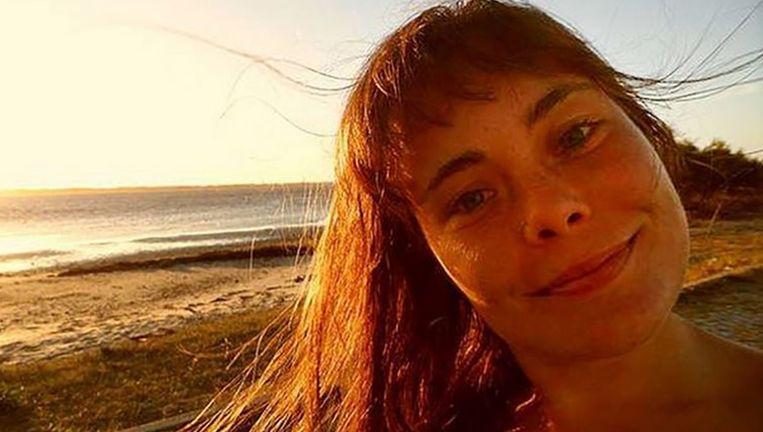 Vana wordt sinds zaterdag vermist. De Schotense was onder begeleiding met Italiaanse toeristen gaan snorkelen en kwam door de sterke stroming in de problemen.