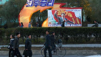 """Noord-Koreaanse vluchteling: """"Jongere generaties voelen amper nog loyaliteit tegenover regime"""""""