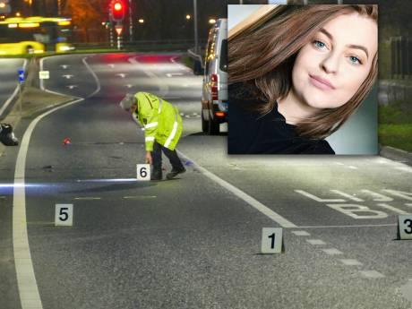 Man uit Zeist drie maanden de cel in na doodrijden Ierse studente op Biltsestraatweg