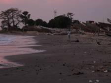 Près de 200 migrants gambiens en route pour l'Espagne interceptés en Mauritanie