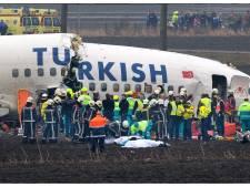 Nederlandse onderzoeker: Als Boeing naar ons had geluisterd, was het anders gegaan
