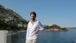 PORTRET. Christophe Henrotay, spelersagent met netwerk onder de allergrootsten