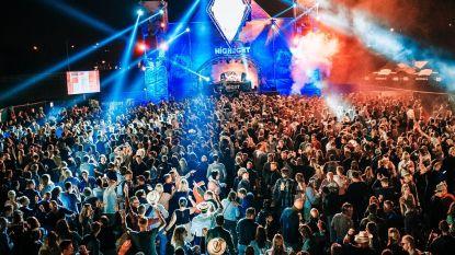 Tweede editie Highlight Festival mikt op 4.000 bezoekers