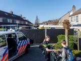Camera's weg nu politieonderzoek naar granatenaanslag Zwolle stopt, buurt is opgelucht