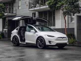 """""""Elektrische auto's stoten meer fijnstof uit dan wagens met verbrandingsmotor"""""""