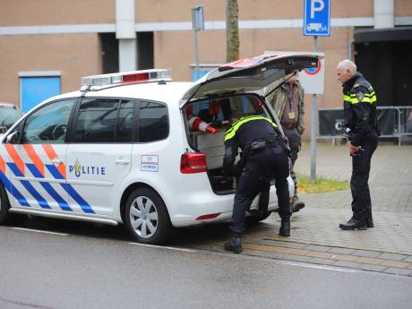 Knallen gehoord in Amsterdamsestraat, Club Cobra mogelijk opnieuw beschoten