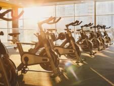 Gorcumse fitnessclubs zijn boos: 'Komst Basic Fit leidt tot onze ondergang'