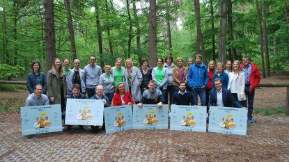 Zes Meetjeslandse gemeenten zetten aan tot meer bewegen: coach biedt begeleiding op maat