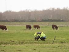 Zoektocht naar aardwarmte tussen Utrecht en Almere begint met bescheiden knal