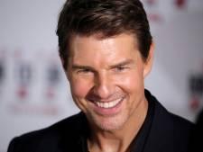 Tom Cruise se rendra dans l'espace en 2021 pour le tournage d'un film
