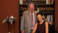 4,2 miljoen euro verduisterd: advocaat leidde luxeleven met geld uit faillissementen