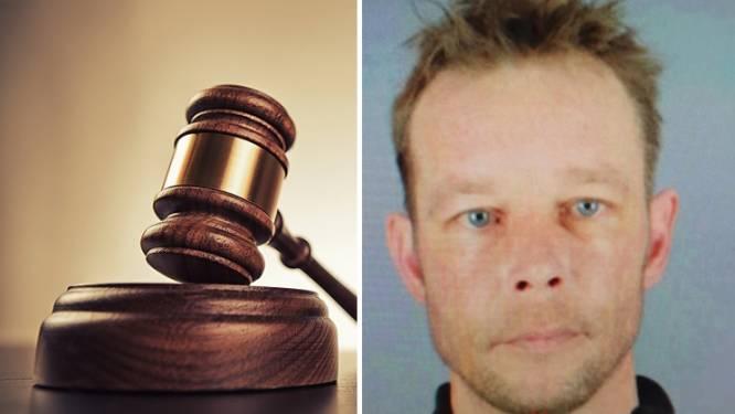 Hoofdverdachte zaak Maddie McCann bijt in het zand bij Europees Hof van Justitie om andere straf ongedaan te maken