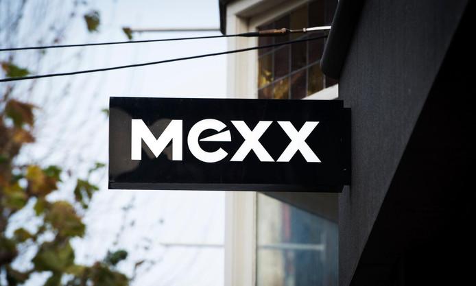 Mexx keert terug in Nieuwegein