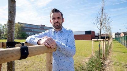 Nieuwe landbouwschool opent in september