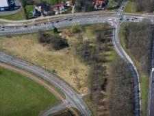 In Harderwijk word je duurzaam gecremeerd