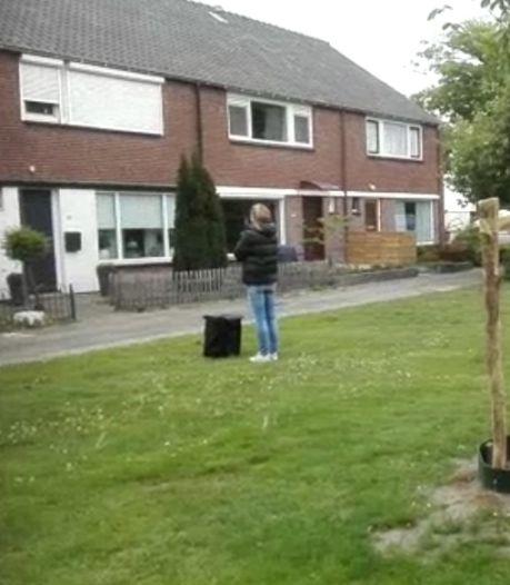 Irritatie rond bijstand loopt op in Enschedese raad: 'We jagen niet op mensen'