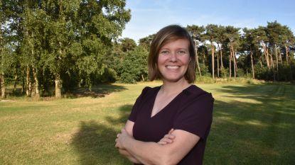 """Tinne Rombouts (CD&V): """"Nieuwe statuten cultuurraad zijn veel te streng"""""""