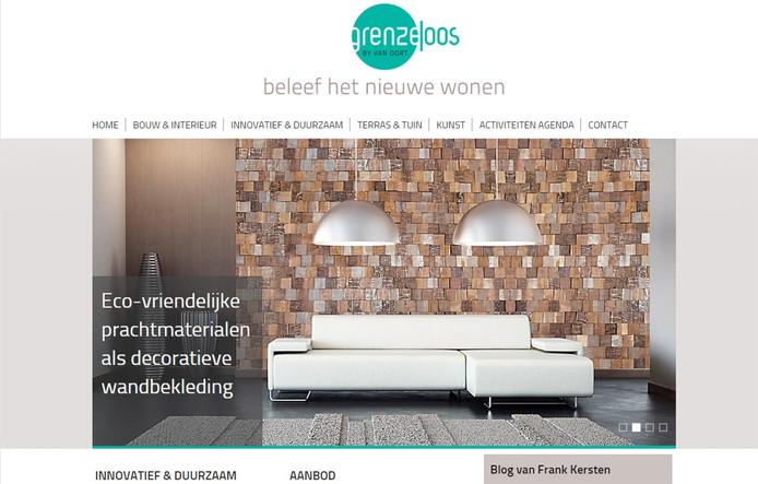 Nieuw concept woonwinkel Uden redt het niet | Uden | bd.nl