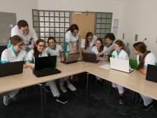 Ziekenhuis Rivierenland flikt het: eindelijk een HBO-opleiding in Tiel