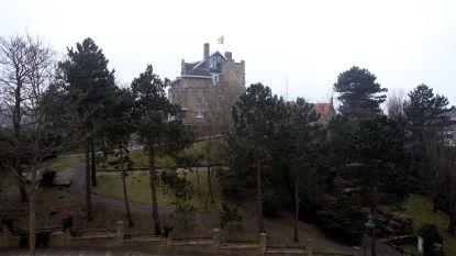 Gemeenteraad keurt heraanleg Dumontwijk unaniem goed. CD&Vplus suggereert wel compensatie voor verlies van 200 parkeerplaatsen
