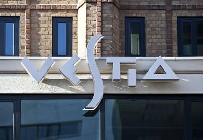 Onderzoek naar fraude door medewerkers Vestia