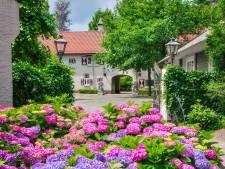 Landgoed kopen in Oisterwijk? Er zijn niet zoveel wachtenden voor u