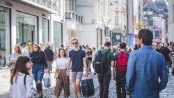 Slechts 3 op de 10 Belgen proberen product eerst in de winkel en kopen dan online
