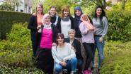 VIA VIA helpt kortgeschoolde vrouwen aan werk