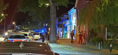 Jongere die overlast veroorzaakt in Liemers krijgt vanaf nu meteen boete