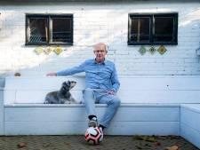 Van Deinsen (65) zet na De Zwaluw punt achter loopbaan