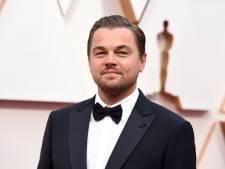 Leonardo DiCaprio prépare sa propre série sur une île utopique