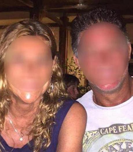 Eis: 16 jaar cel voor moord op Rietje Willms